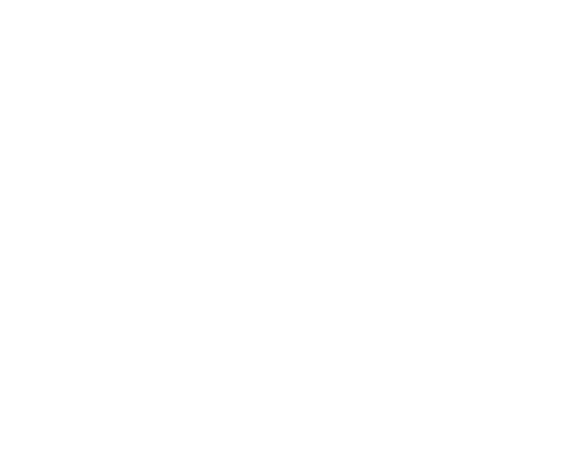 paparone-logo[1]