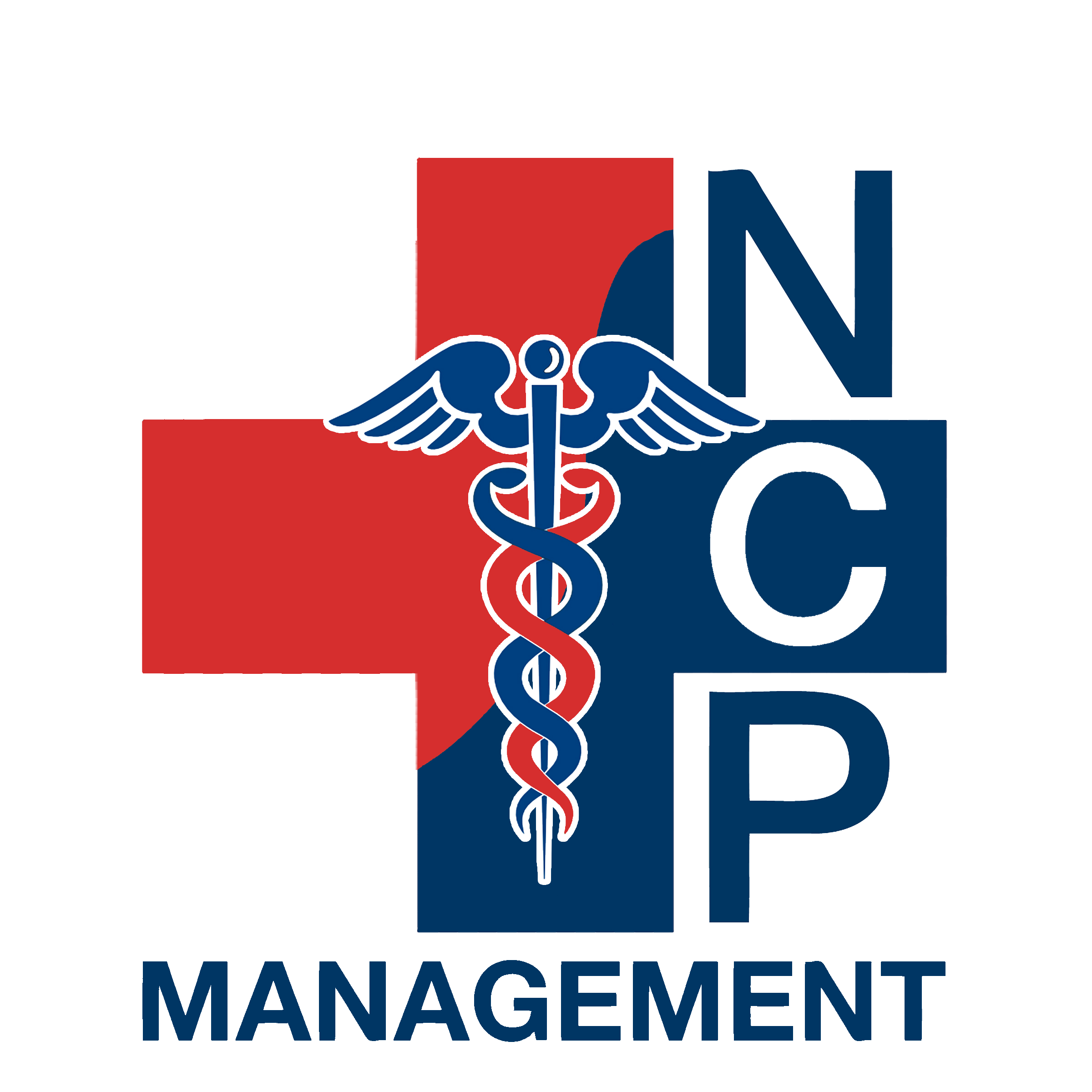 NCP Healthcare Management