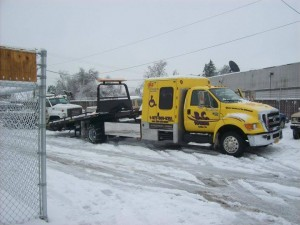 bctowing-pictures-03