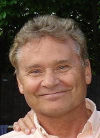 Peter Larom