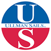 Need a mask? Our favorite sail makers are here to help!