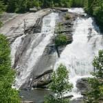 Waterfalls Gallery Link
