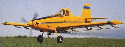AT-302
