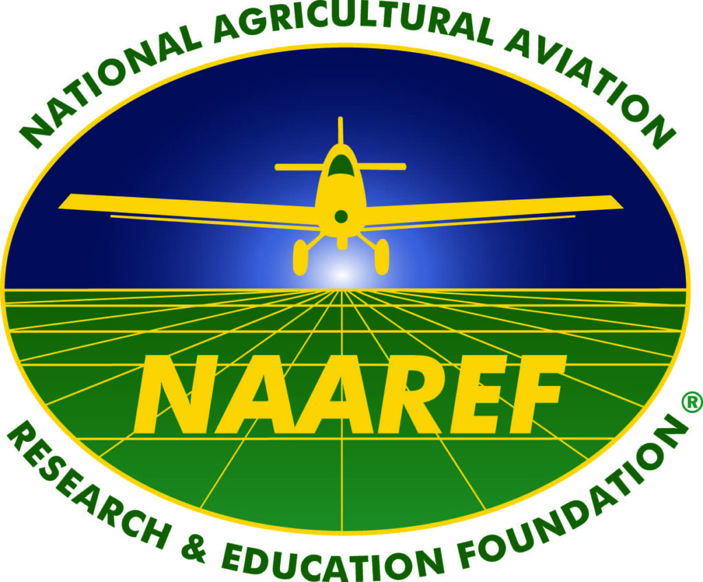 National Agricultural Aviation Research and Education Foundation Established