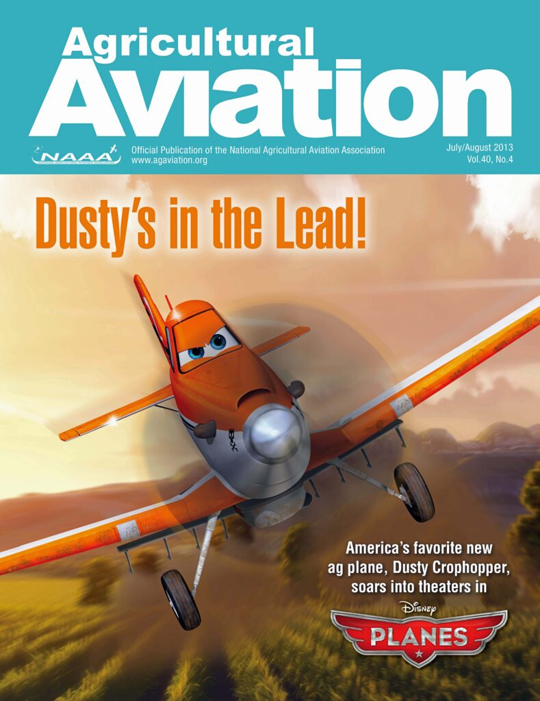 Disney's Planes and Planes: Fire & Rescue Released