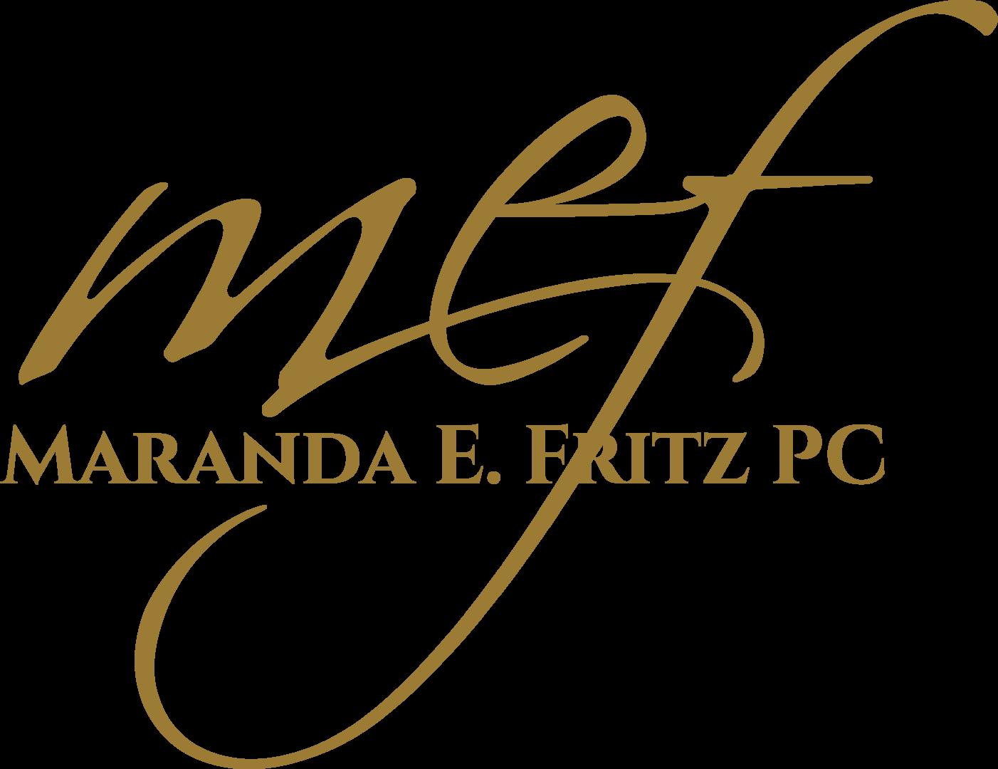 mef Logo (002) (4cfc29e3-f65b-4036-9f28-a28a9dc978f8)