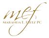 mef-logo3edited