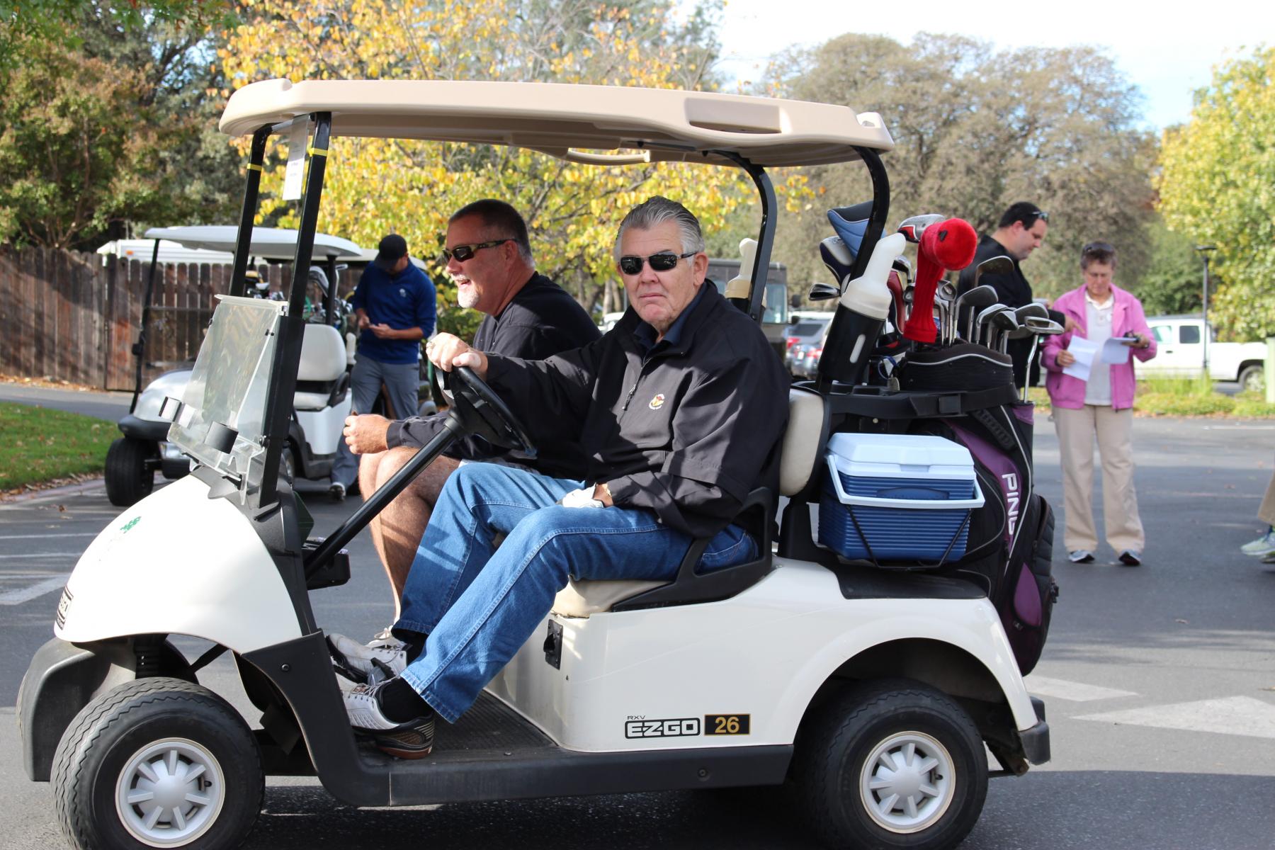 MAF-Golf-Tournament-2014-2014-10-26-030