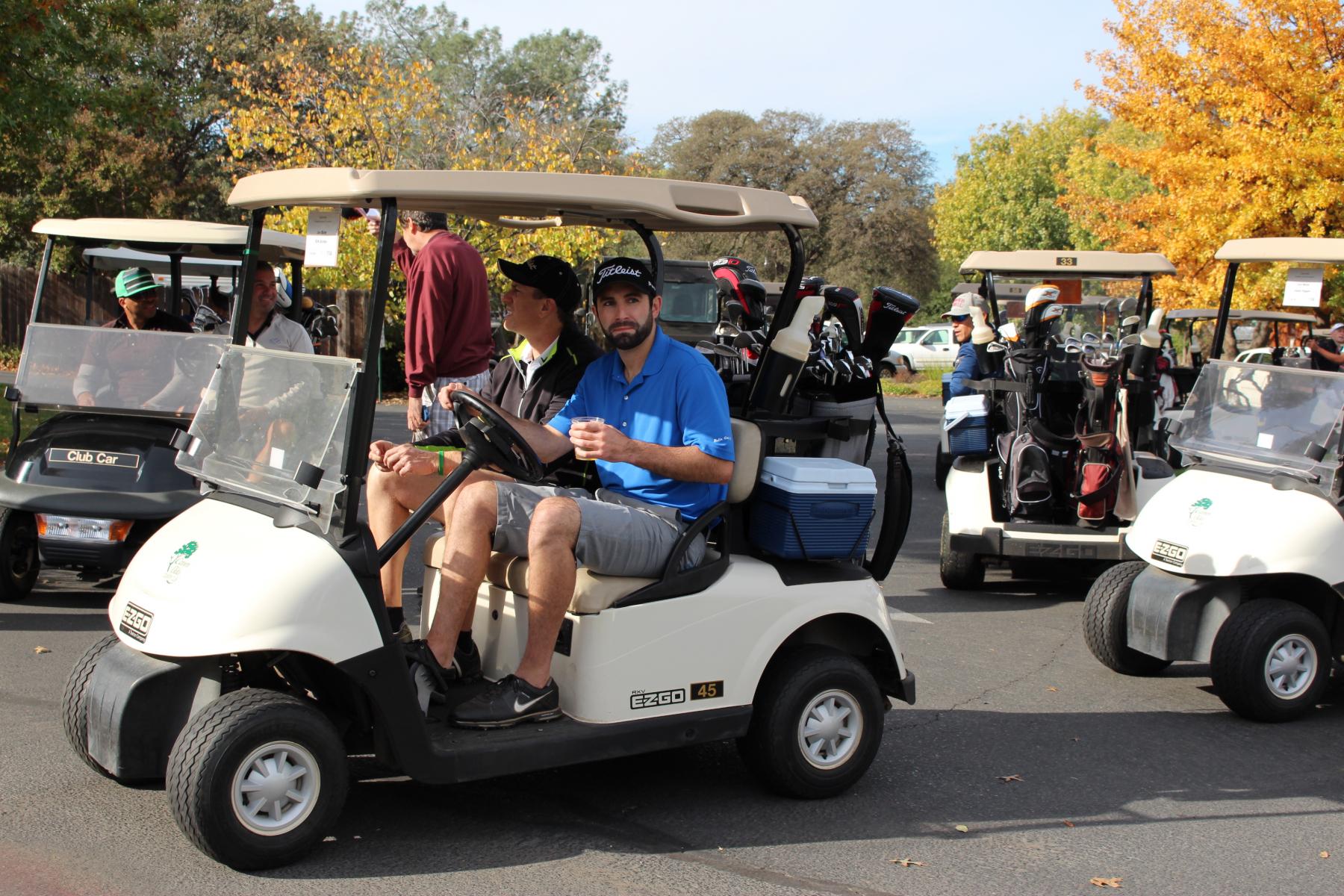 MAF-Golf-Tournament-2014-2014-10-26-032