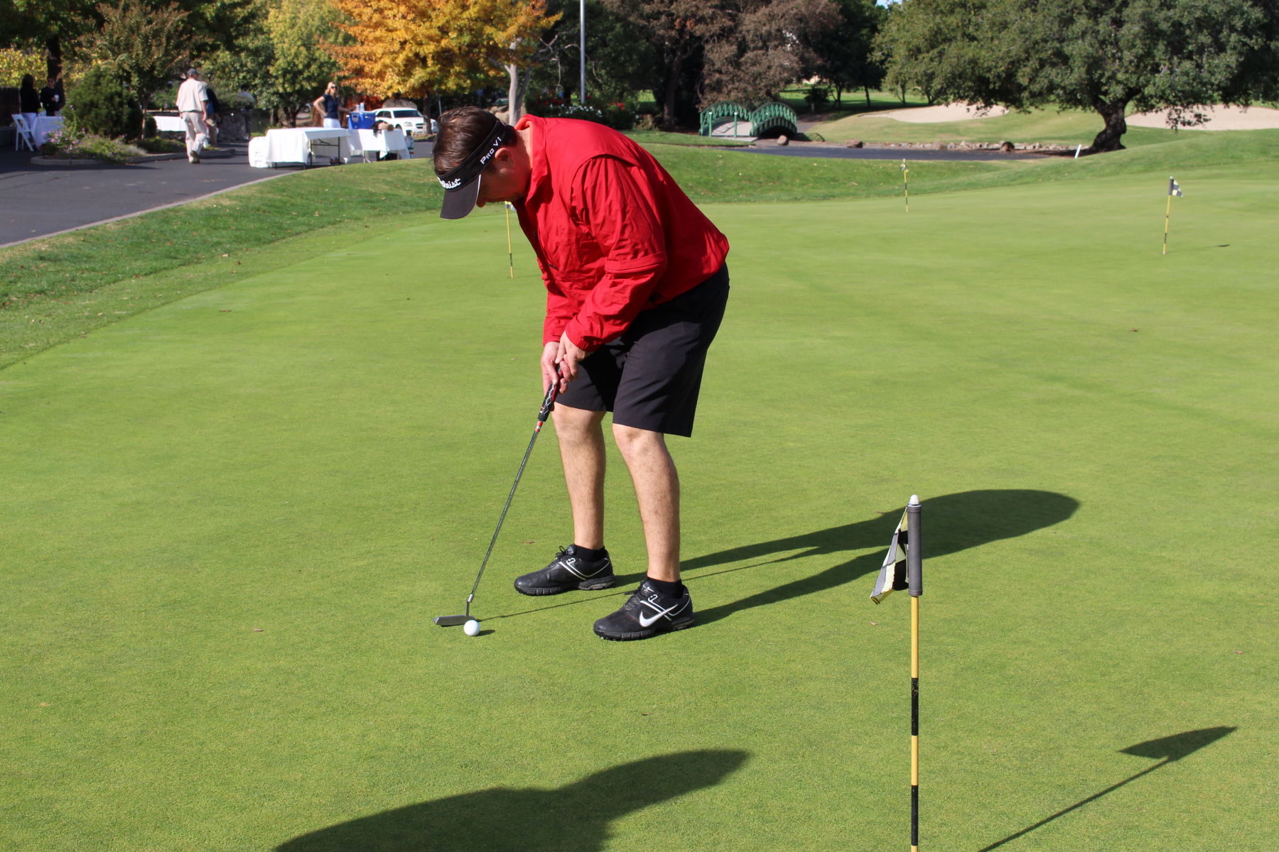 MAF-Golf-Tournament-2014-2014-10-26-069