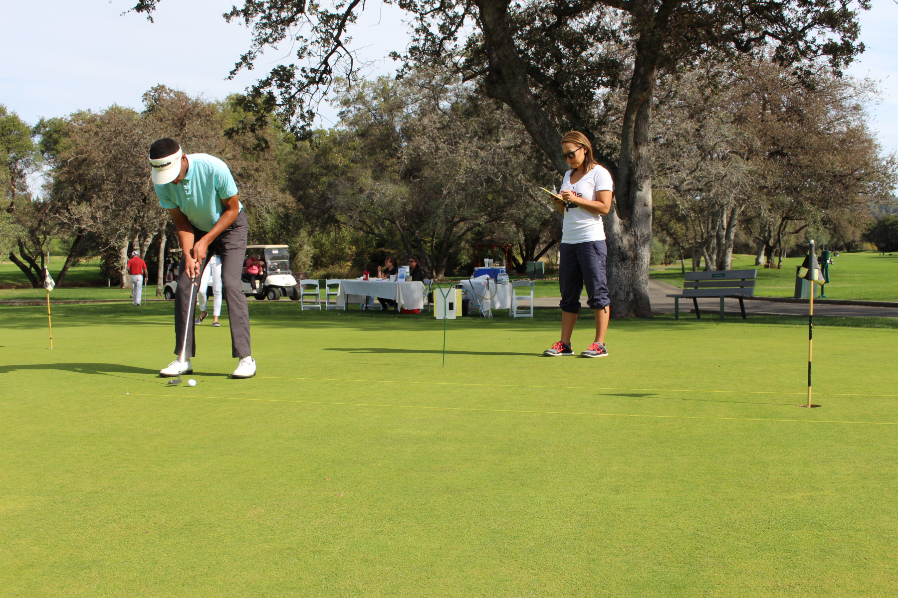 MAF-Golf-Tournament-2014-2014-10-26-077