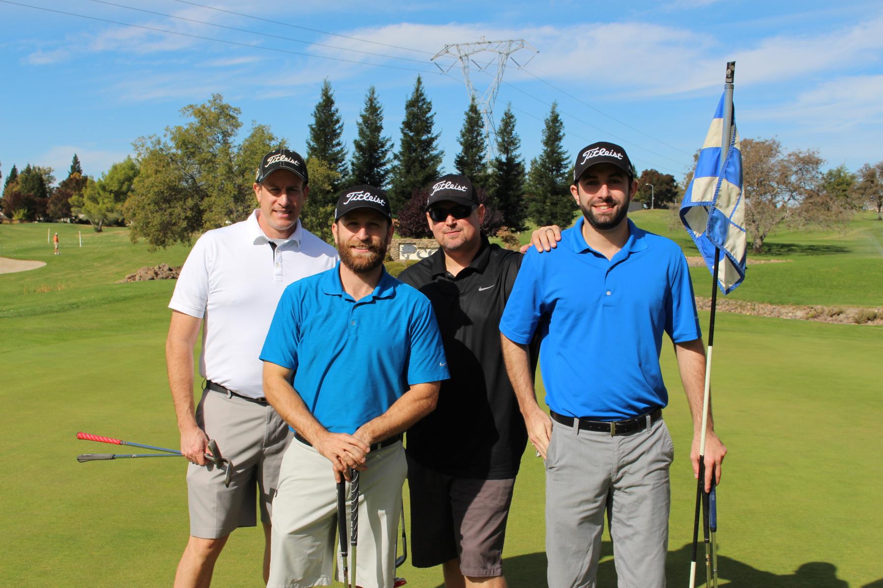 MAF-Golf-Tournament-2014-2014-10-26-081