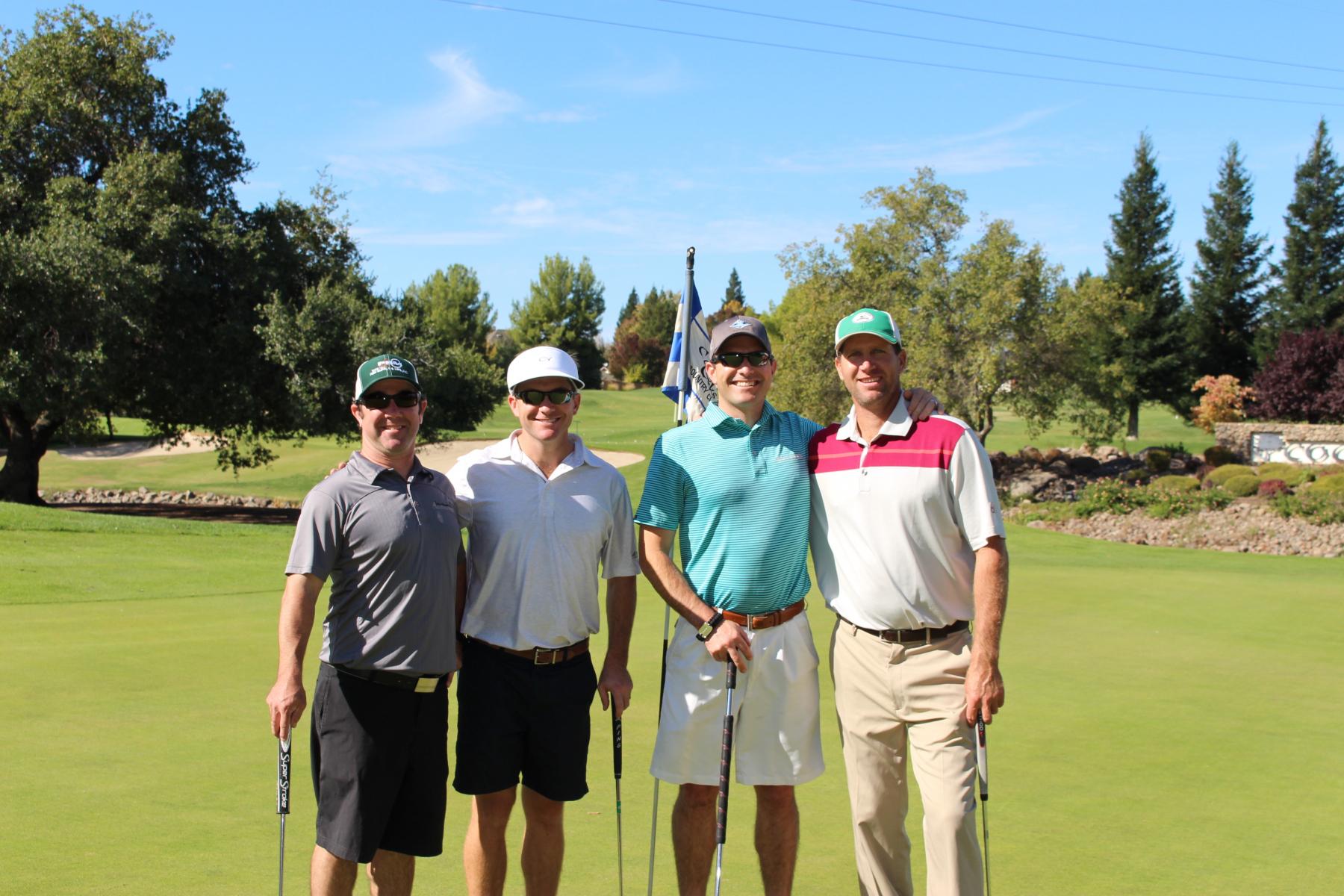MAF-Golf-Tournament-2014-2014-10-26-086