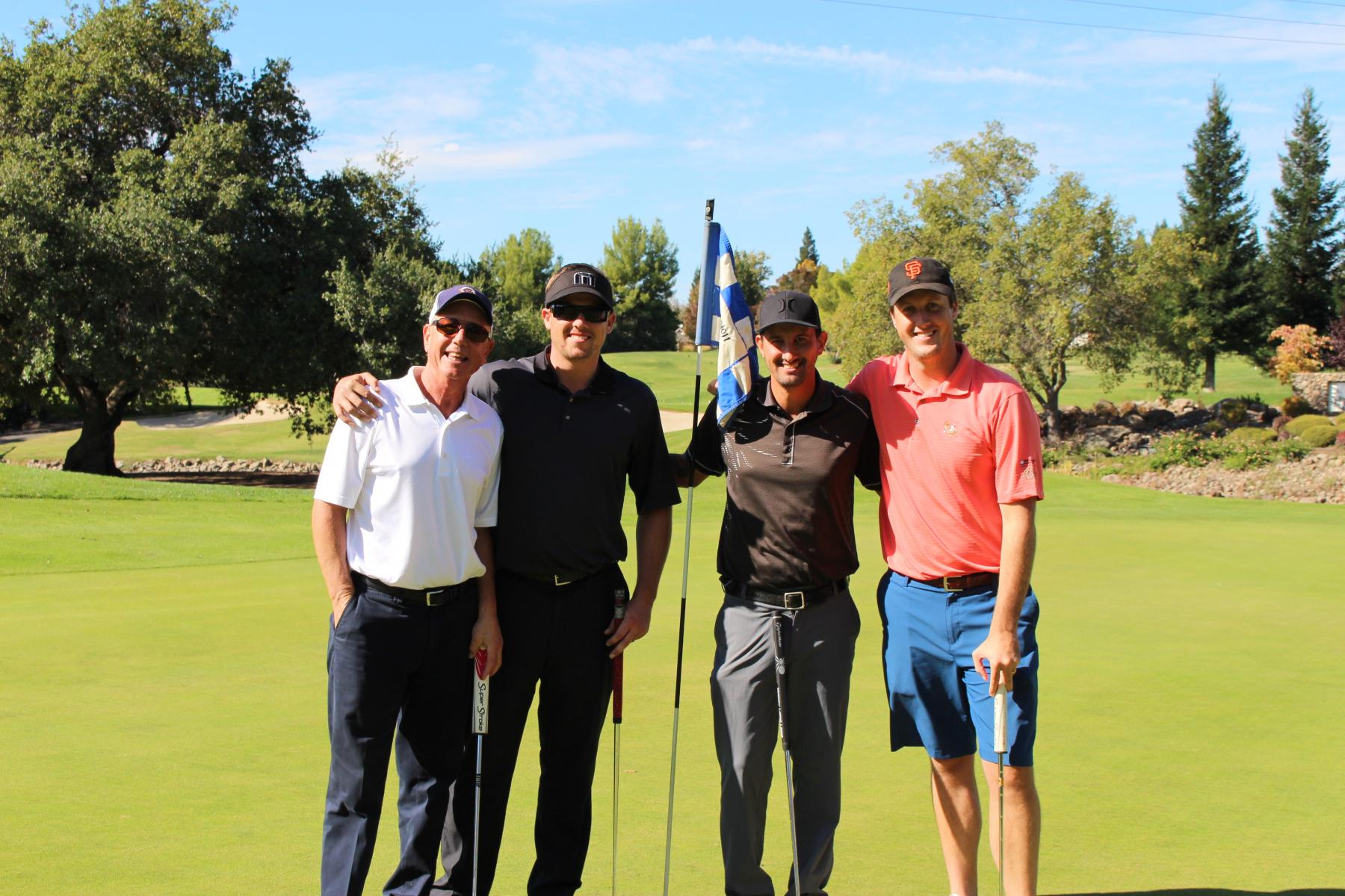 MAF-Golf-Tournament-2014-2014-10-26-087