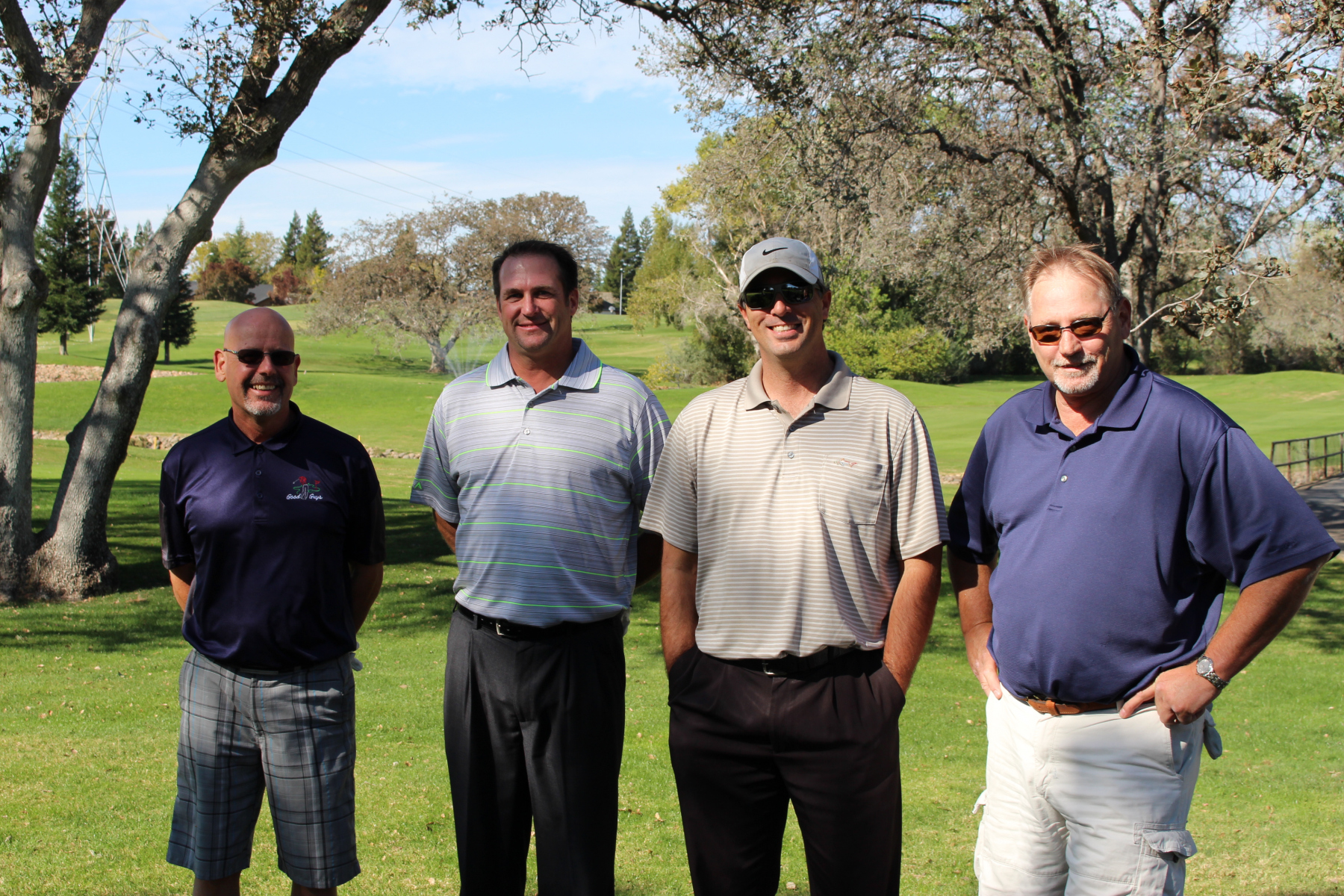 MAF-Golf-Tournament-2014-2014-10-26-094