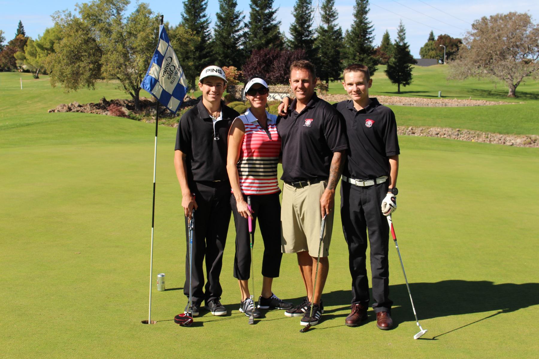MAF-Golf-Tournament-2014-2014-10-26-097