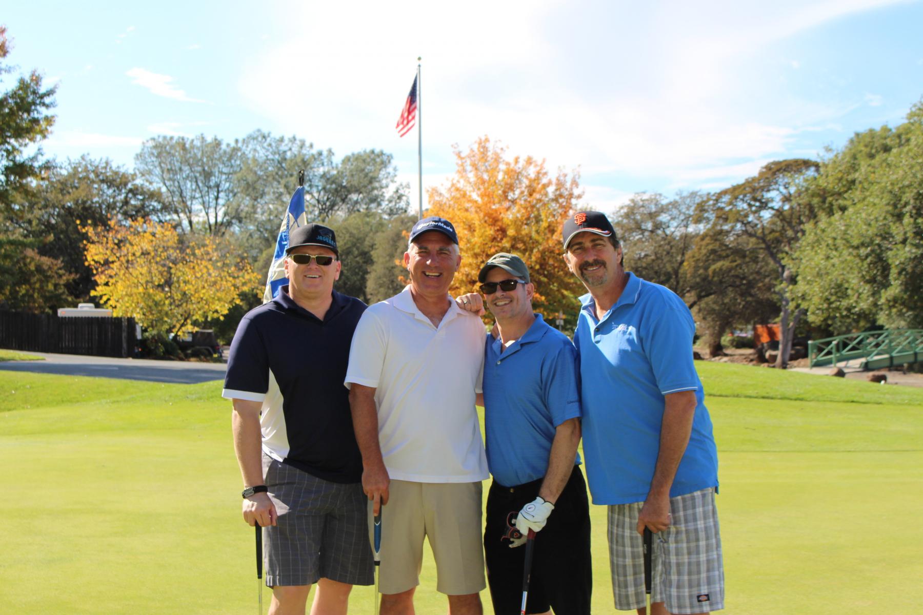 MAF-Golf-Tournament-2014-2014-10-26-098