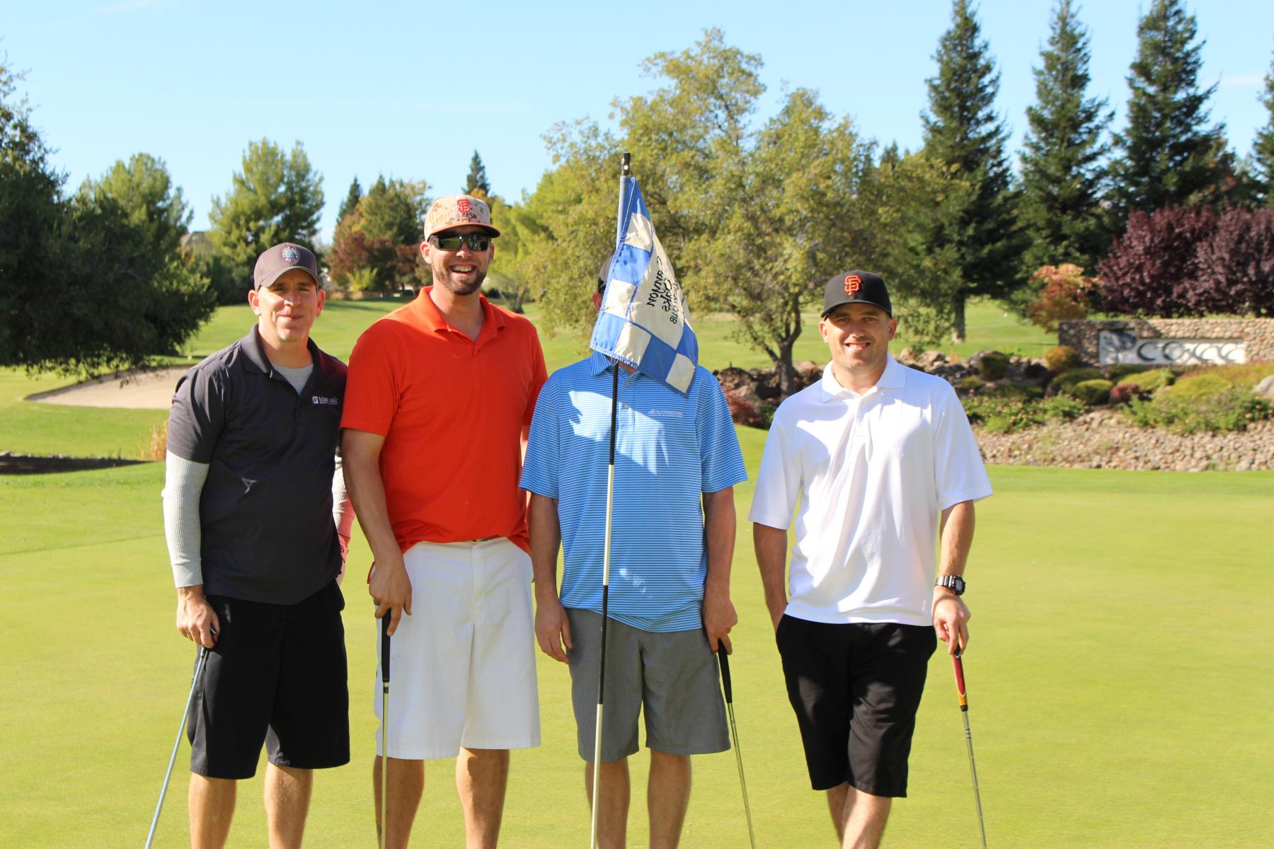 MAF-Golf-Tournament-2014-2014-10-26-103