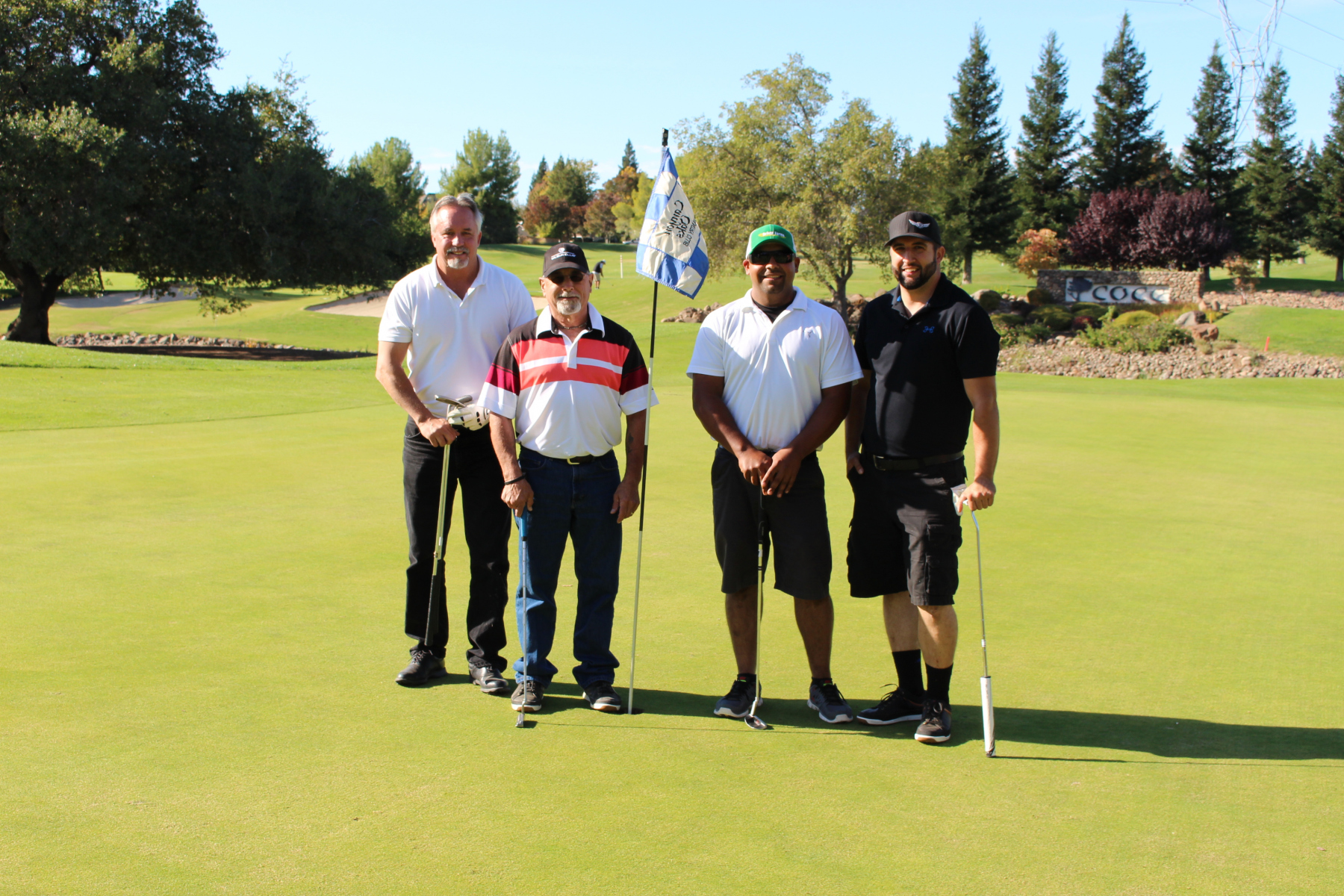 MAF-Golf-Tournament-2014-2014-10-26-106