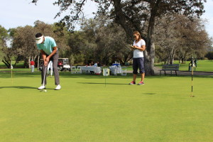 MAF Golf Tournament 2014 2014-10-26 077