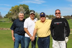 MAF Golf Tournament 2014 2014-10-26 085