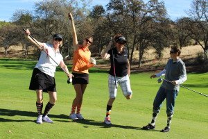 MAF Golf Tournament 2014 2014-10-26 090