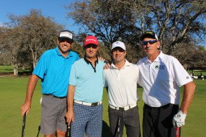 MAF Golf Tournament 2014 2014-10-26 120