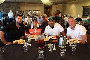 MAF Golf Tournament 2014 2014-10-26 130