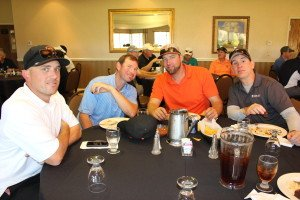 MAF Golf Tournament 2014 2014-10-26 133