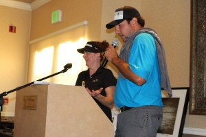 MAF Golf Tournament 2014 2014-10-26 144