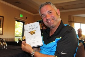 MAF Golf Tournament 2014 2014-10-26 152