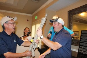 MAF Golf Tournament 2014 2014-10-26 158