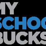 Photo: My School Bucks