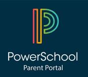 Photo: PowerSchool Logo