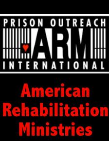 American Rehabilitation Ministries