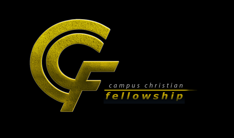 Campus Christian Fellowship