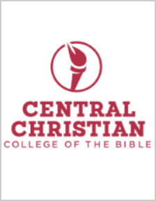 Central Christian College of the Bible