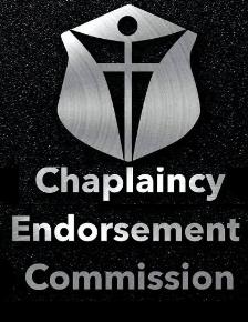 Chaplaincy Endorsement Commission