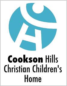 Cookson Hills