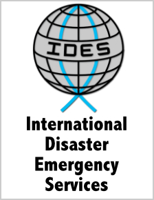 International Disaster Emergency Services