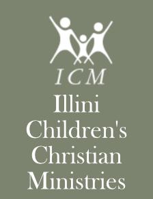 Illini Christian Ministries