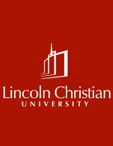 Lincoln Christian Seminary