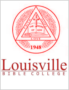 Louisville Bible College