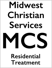 Midwest Christian Services