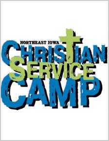 Northeast Iowa Christian Services Camp