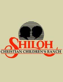 Shiloh Christian Childrens Ranch