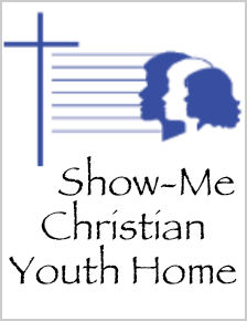 Show Me Christian Youth Home