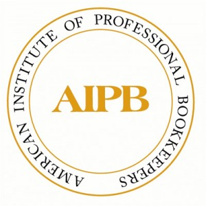 Certified by the AIPB
