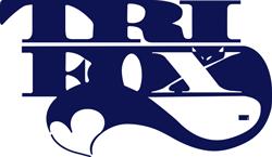 TriFox, LLC