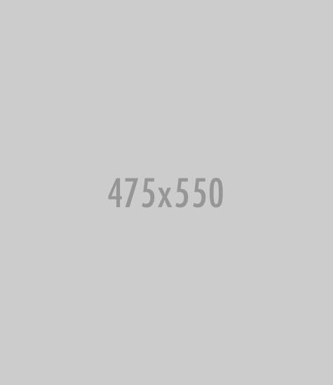 1317 RHONE PL
